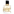 Yves Saint Laurent Libre EDP 30ml by Yves Saint Laurent