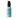 MAKE UP FOR EVER Sens'eyes Make-Up Remover 30ml by MAKE UP FOR EVER
