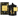 Glasshouse Magic Spell Candle - Pumpkin Pie 350g by Glasshouse Fragrances