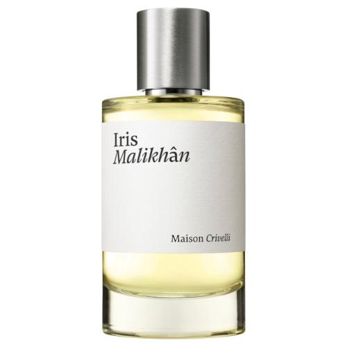 Maison Crivelli Iris Malikhan EDP 100ml