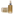 Wella SP Luxe Oil Exclusive Set  by Wella SP