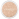 Clinique Pop Flower Highlighter- Lunar