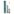 Blinc Eye Shadow Phase One by blinc