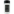RCMA No Colour Powder 3oz by RCMA