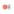 elf Beautifully Bare Blush by elf Cosmetics