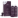 Aveda Invati Advanced Scalp Revitalizer Refill ? Duo Pack by Aveda