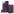 Aveda Invati™ Advanced Scalp Revitalizer Refill – Duo Pack by Aveda