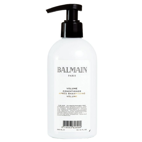 Balmain Paris Volume Conditioner 300ml by Balmain Paris Hair Couture