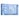 Estée Lauder Double Wear Towelette