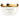 Kérastase Elixir Ultime Beautifying Oil Masque 200ml