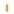 Burt's Bees Coconut and Pear Lip Balm