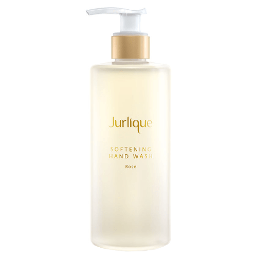 Jurlique Softening Rose Hand Wash 300ml by undefined