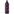 Aveda Invati™ Advanced Exfoliating Shampoo 1000ml Litre by Aveda