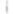 Heir Atelier Lip Primer .17oz. by Heir Atelier
