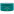 Aveda botanical repair intensive strengthening masque: rich 200ml by Aveda