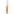 Smith & Cult CANCELLED Light Diffusing V-Concealer by Smith & Cult