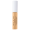 Smith & Cult CANCELLED Light Diffusing V-Concealer