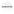 Kryolan Powder Puff 10cm – White by Kryolan Professional Makeup