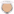 IT Cosmetics Celebration Foundation Illumination by IT Cosmetics
