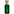 HERMETICA Source1 Eau de Parfum 50ml by Hermetica