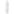 NAK Hair Volume Shampoo 375ml by NAK Hair