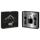 MontBlanc Legend EDT Gift Set