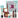 Benefit Cosmetics Prime to Glow Set by Benefit Cosmetics