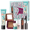 Benefit Cosmetics Prime to Glow Set