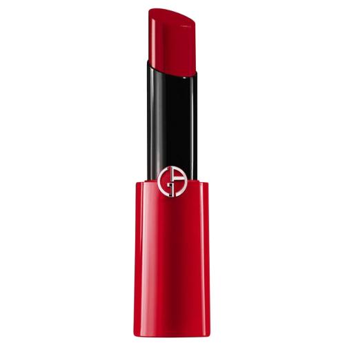 Giorgio Armani Ecstasy Shine Lip Cream by Giorgio Armani