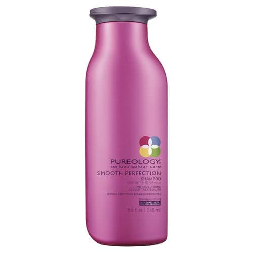 Pureology Smooth Perfection Shampoo  by Pureology
