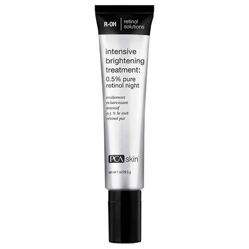 PCA Skin Intensive Brightening Treatment 29.5g by PCA Skin