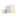 Cremorlab Hydrate and Brighten Pack by Cremorlab