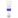 Institut Age Defence SPF 50+ 75ml by Institut