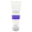Institut Age Defence SPF 50+ 75ml