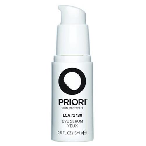 Priori LCA fx130 Eye Serum by PRIORI