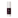 Biologi Bm Regenerate Anti-Ageing Serum 30ml by Biologi