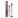 Blinc Mascara Amplified by blinc