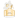 Marc Jacobs Daisy EDT 50mL by undefined