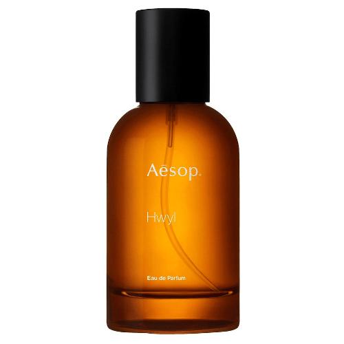 Aesop Hwyl Eau de Parfum 50ml by undefined