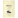 philosophy purity made simple sheet mask 1 piece by philosophy