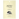 philosophy purity made simple sheet mask 1 piece
