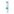 La Roche-Posay Uvidea XL Melt In Cream SPF50 by La Roche-Posay