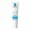 La Roche-Posay Uvidea XL Melt In Cream SPF50
