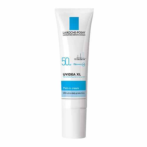 La Roche-Posay Uvidea XL SPF 50 Melt-in Cream by La Roche-Posay