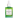 SALT BY HENDRIX Mermaid Facial Oil 30ml by SALT BY HENDRIX