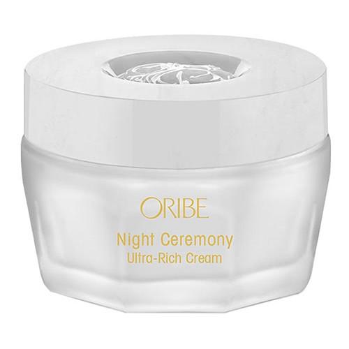 Oribe Night Ceremony Ultra-Rich Cream
