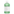 Philosophy Gentle Detoxifying Cleanser With Agave 240ml by philosophy