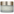 INIKA Phytofuse Renew Maca Root Rich Day Cream by Inika