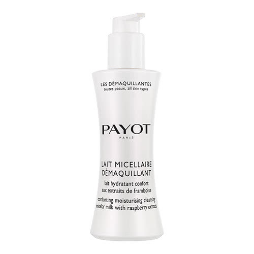 Payot Lait Micellaire Demaquillant by PAYOT
