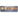 Cinema Secrets Ultimate Corrector 5-in-1 Pro Palette by undefined